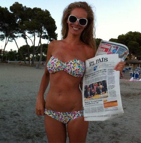 Bikinis extrema gratis fotos