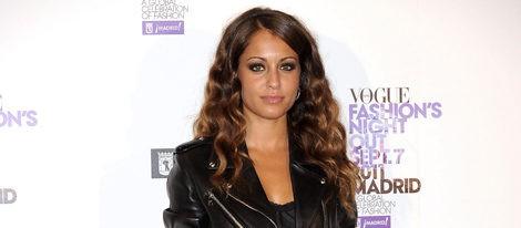 Hiba Aboukhris: de la novia de Hugo Silva a la actriz y celebrity Hiba Abouk en solo dos meses