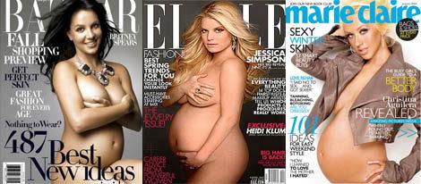 Britney Spears desnuda - luisMARAM