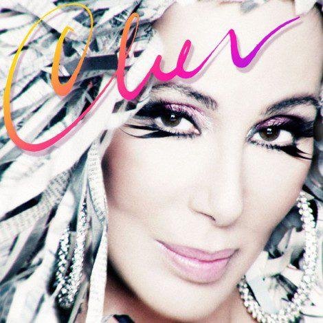 Cher pondrá a la venta en septiembre 'Closer To the Truth', su primer disco en más de una década
