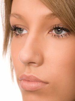 maquilla tus ojos cansados