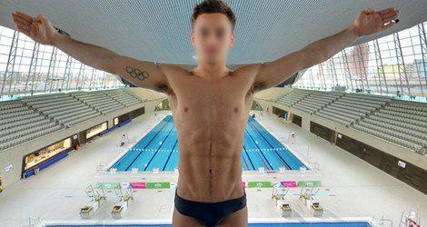 Celebrity tom crucero desnudo