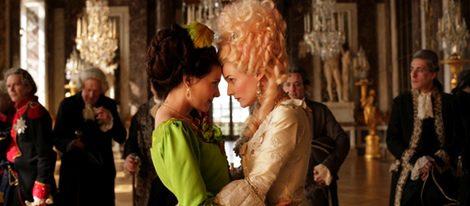 La película 'Adiós a la Reina' que Antena 3 estrenará en primicia, inagura el Festival de Berlín