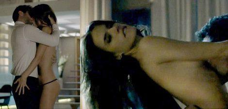 One Videos eroticos secretas nur ein