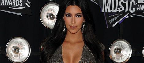 Sofía Vergara, Kim Kardashian y Rihanna, entre las mujeres más deseadas del mundo