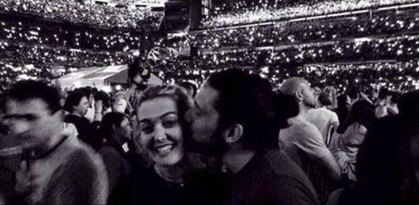 instagram escoltas privadas beso negro