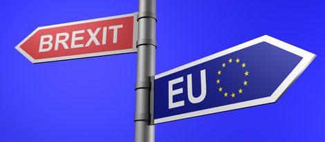 ¿A favor o en contra del Brexit?