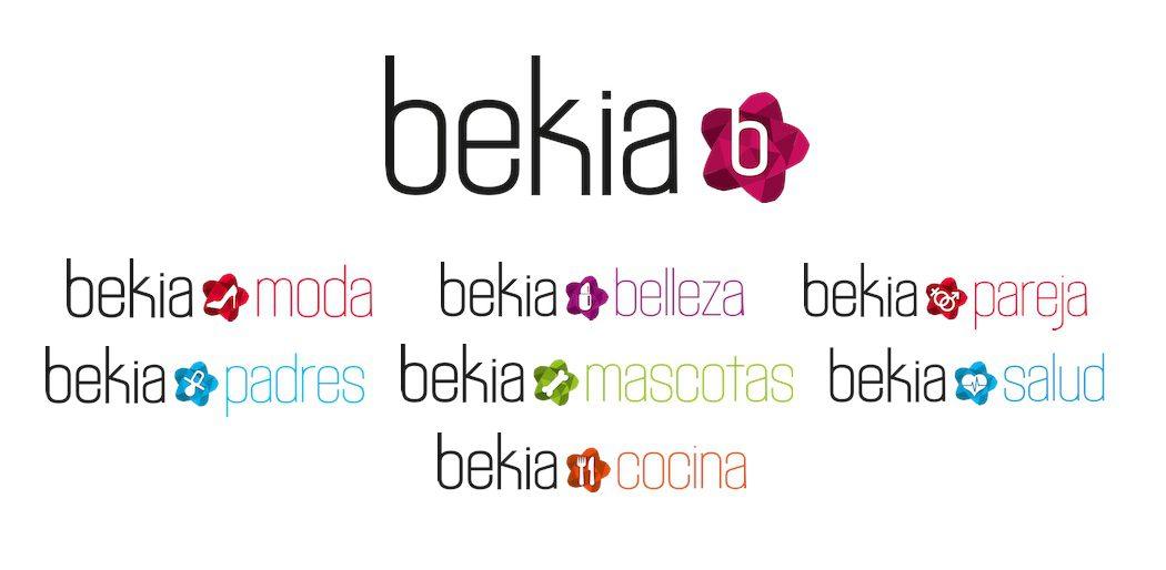 Nueva Bekia