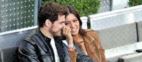 Iker Casillas y Sara Carbonero ya tienen fecha de boda: 7 de julio