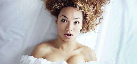 La 'histeria femenina' nunca puedo ser considerada una enfermedad veraz