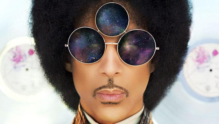 prince articulo 2017