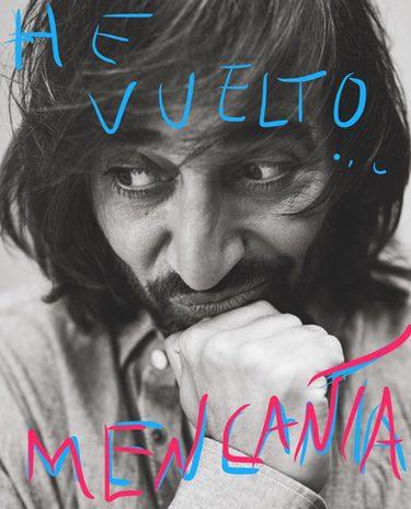 Antonio Carmona despierta de la sedación
