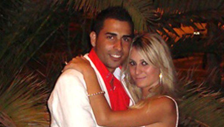 Pamela y Oliver / Foto: telecinco.es