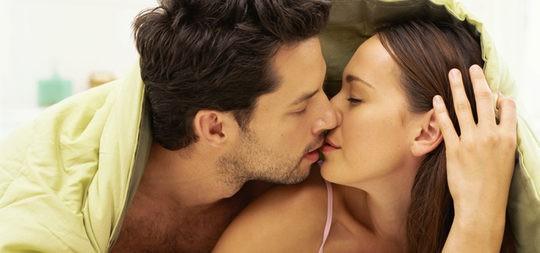 Hay que saber diferencias el orgasmo vaginal del clitoriano