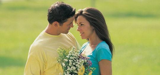 Recuperar el amor: ¿funcionan las segundas oportunidades?