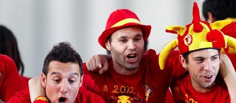 Eurocopa 2012  1