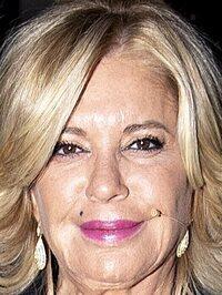 Fotos de barbara rey desnuda images 171