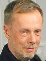 Bill Gaytten