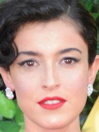 Blanca romero ltimas noticias fotos y mucho m s for Blanca romero twitter