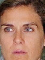Beatriz Mira