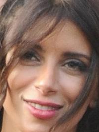 Daniella Semaan
