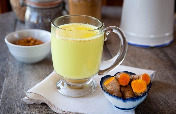 La leche condensada de soja es una receta muy fácil y sencilla