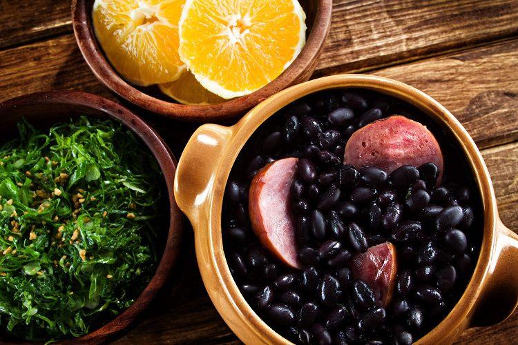 Se trata de una receta con un alto contenido en nutrientes