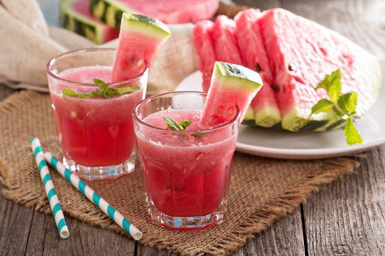 Es una bebida ideal para dietas vegetarianas o veganas