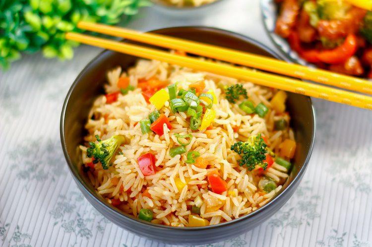 Además de ser un plato realmente saludable para el cuerpo es muy fácil de elaborar