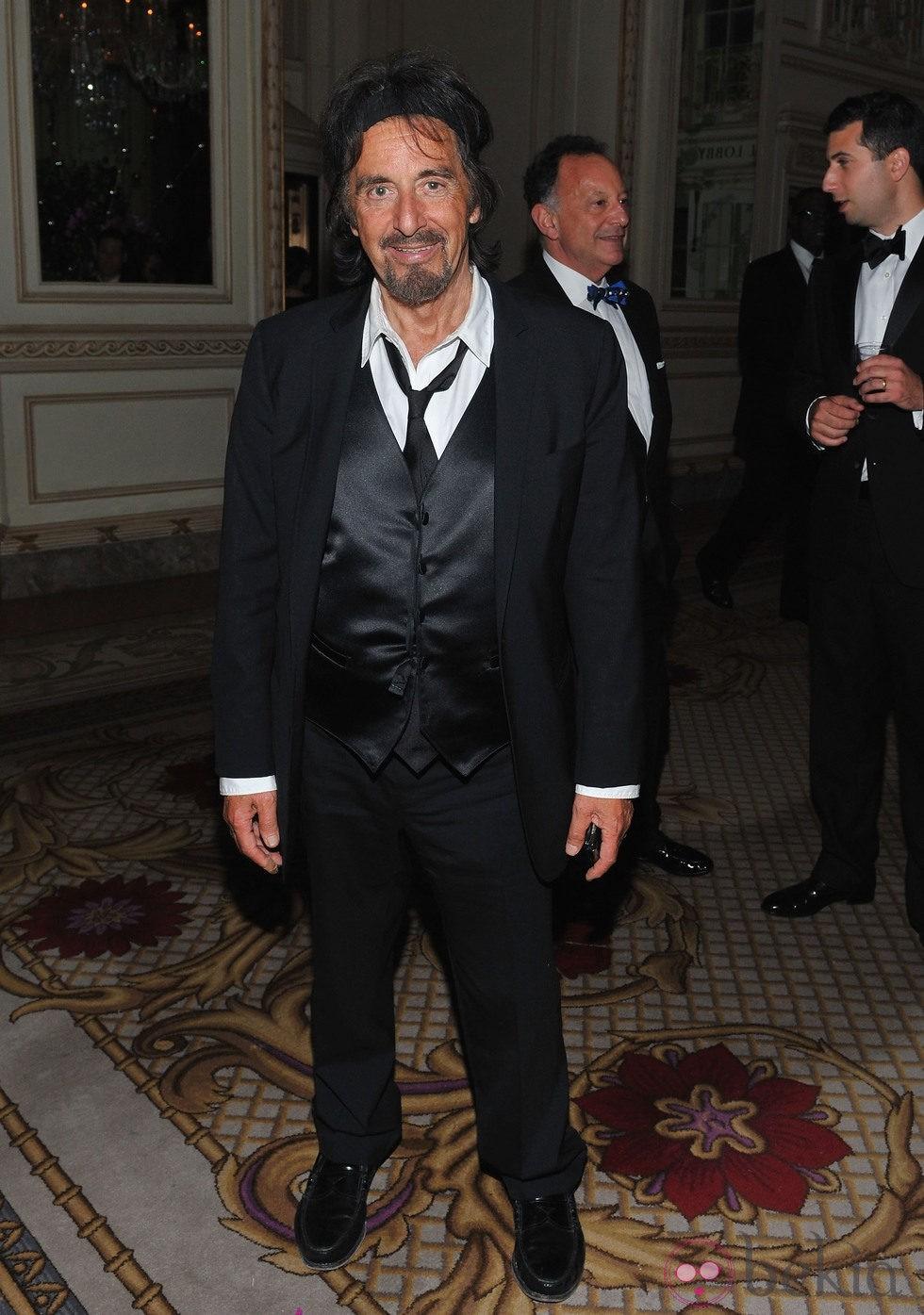 816 al-pacino-en-los-premios    Al Pacino