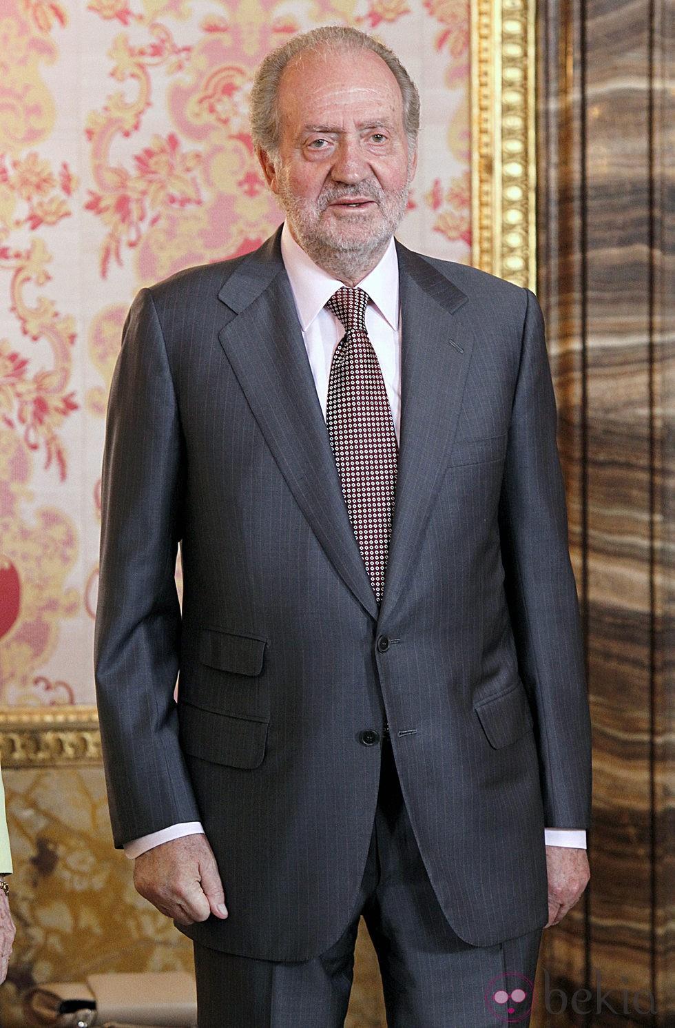 Juan Carlos I de España - 99_el-rey-don-juan-carlos-i
