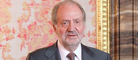 El Rey Don Juan Carlos I - 99_el-rey-don-juan-carlos-i_m