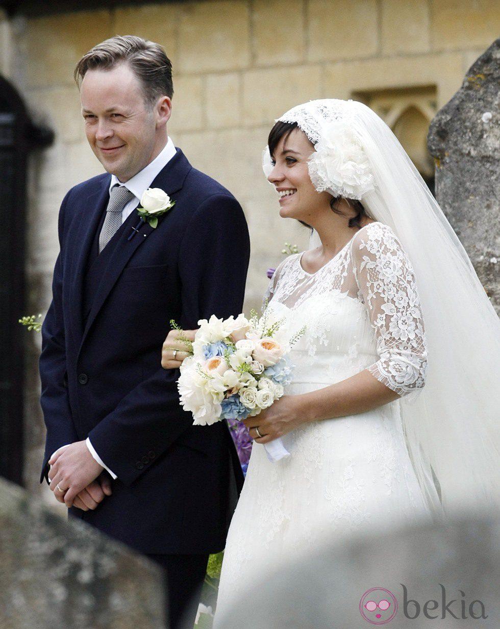 Фото свадеб знаменитостей 24 фотография