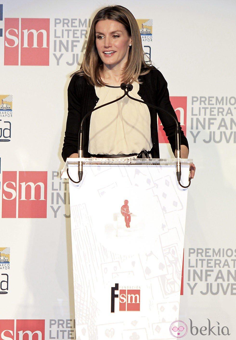 19157_princesa-asturias-entrega-premio-barco-vapor-2012.jpg