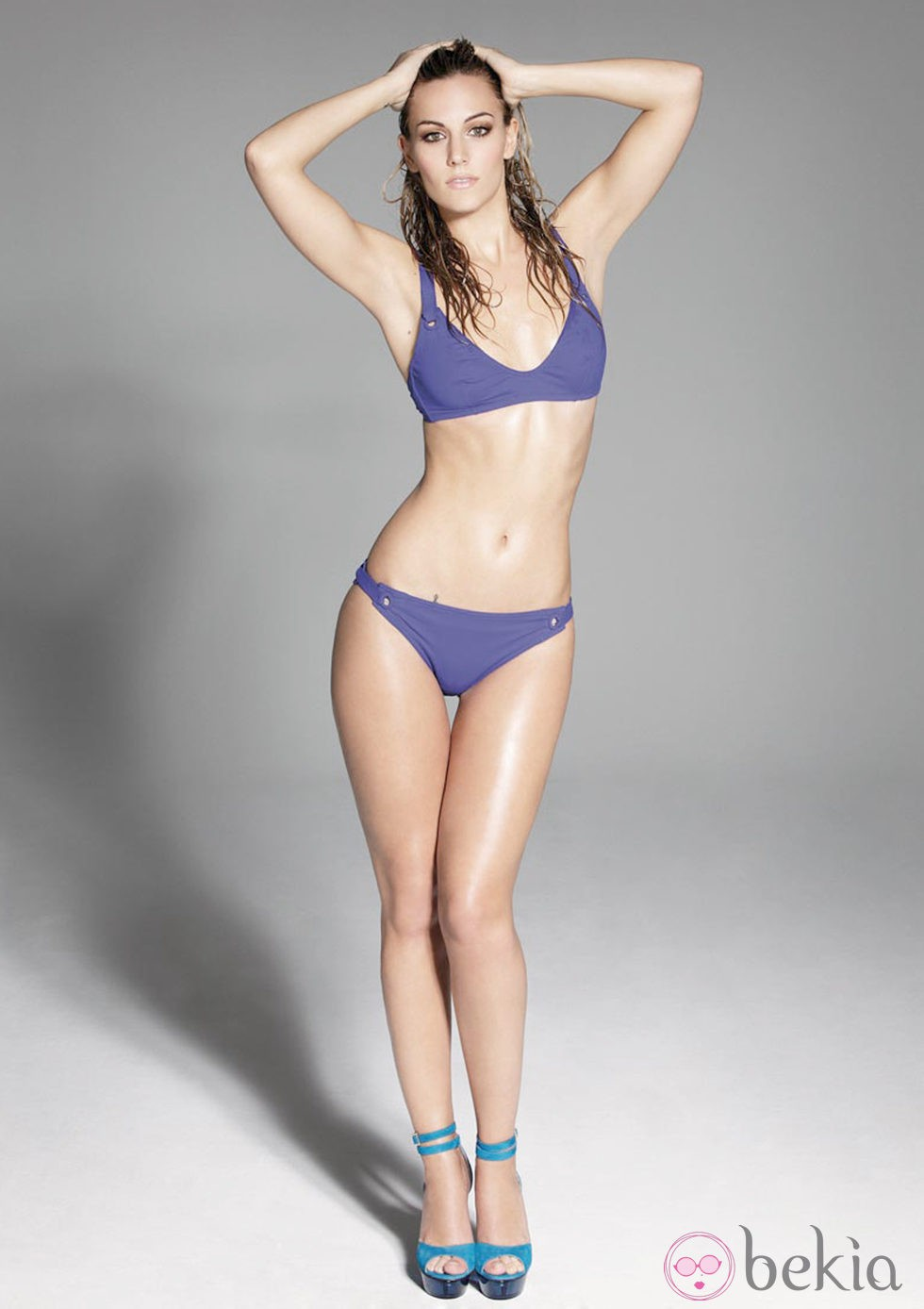 Mejor bikini cera nueva york