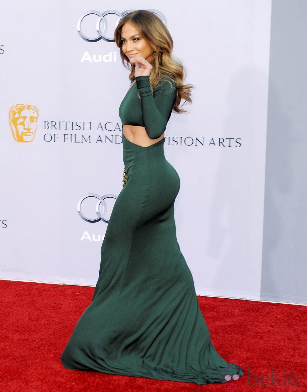 Jennifer Lopez Vs Kim Kardashian Taringa