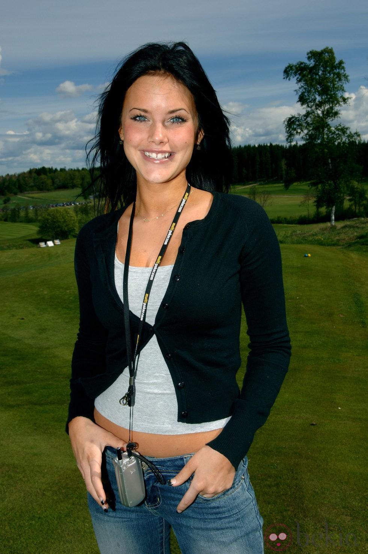 sofia hellqvist xxx