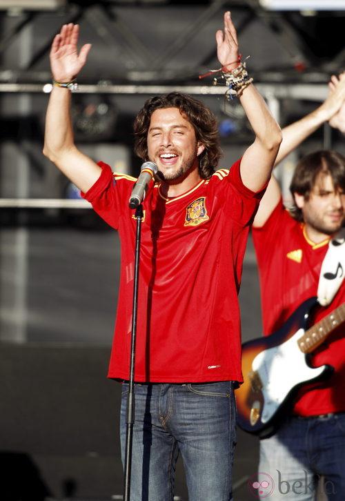 Eurocopa 2012  24308_m