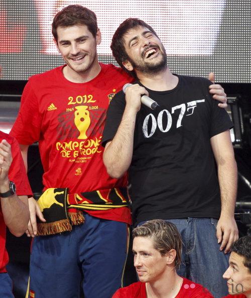 Eurocopa 2012  24311_m