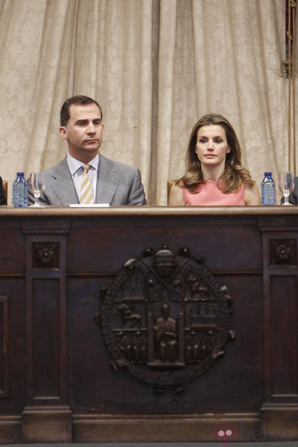 25165_principes-asturias-reunion-anual-directores-cervantes.jpg