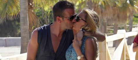 Rafael y Sylvie van der Vaart anuncian su divorcio tras seis años ...
