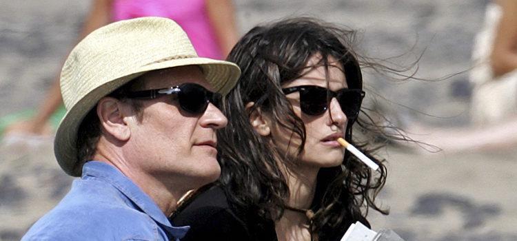 Dejarás a fumar rastolsteesh
