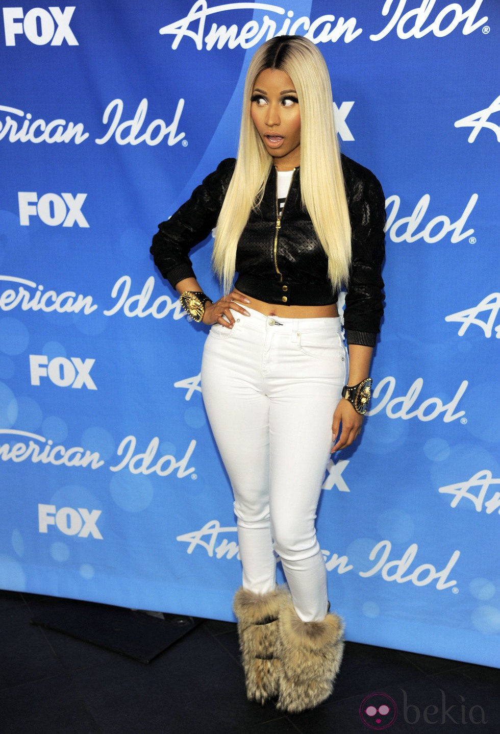 nicki-minaj-final-american-ido