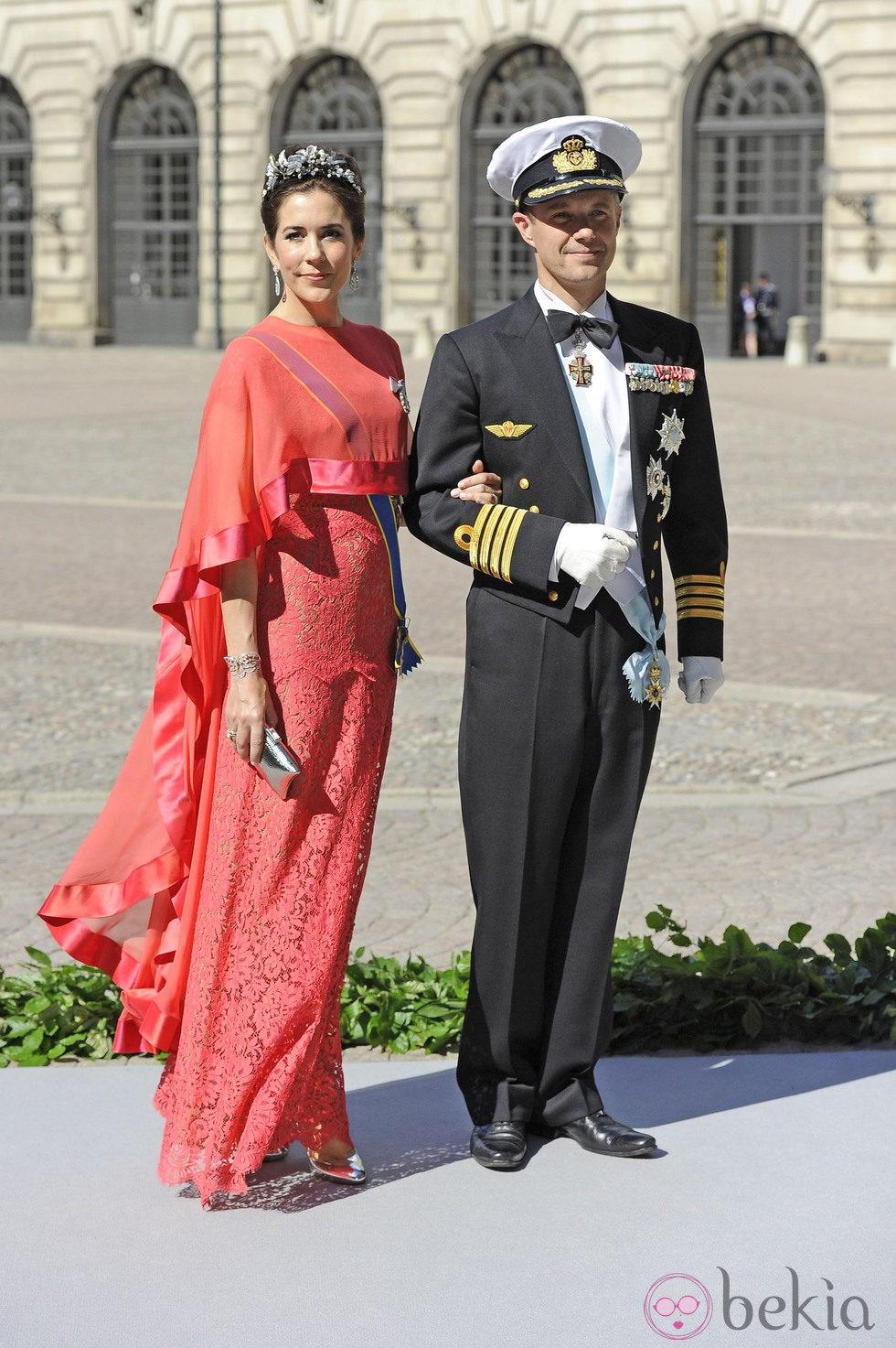42370_principes-federico-mary-dinamarca-boda-magdalena-suecia-chris-oneill.jpg
