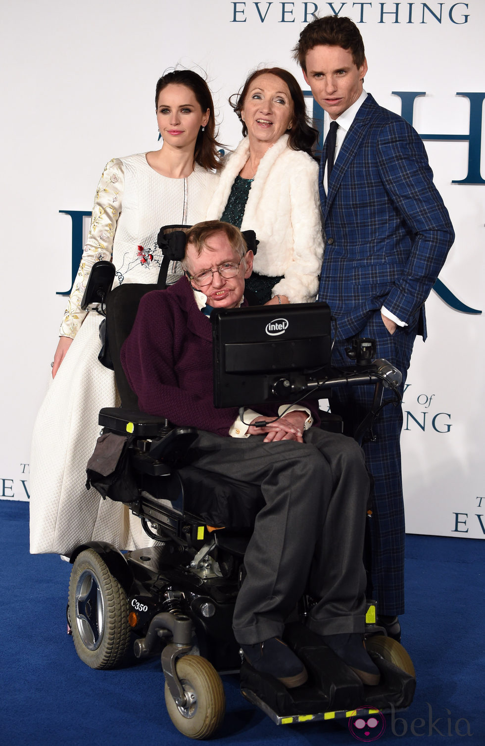 plato and stephen hawking Home featured archive stephen hawking proves the existence of and stephen hawking must be proper to the intellect — unless one wishes to assert with plato.