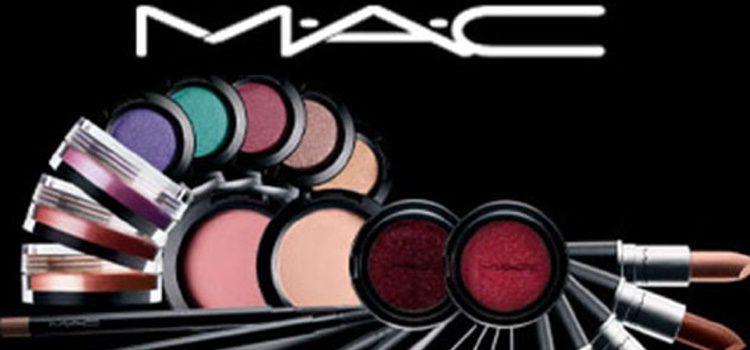Orígenes de MAC
