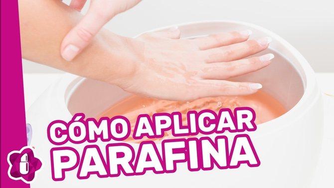 Parafina liquida para adelgazar