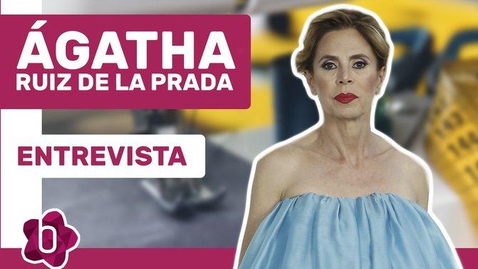 e0f0603c75 https   www.bekia.es videos trailer-oficial-ano-plaga  https   www.bekia ...