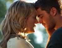 Trailer de la película 'Cuando te encuentre'