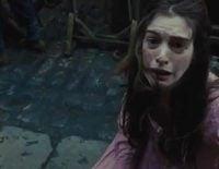 Tráiler en español de 'Los Miserables'